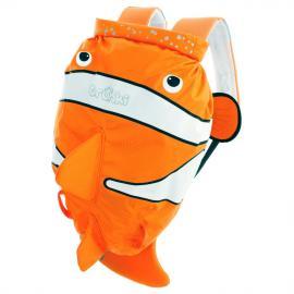 Clownfisch Chuckles