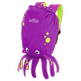Oktopus Inky