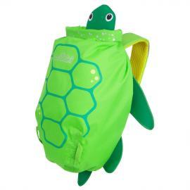 Schildkröte Sheldon