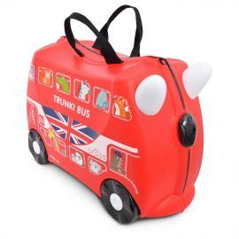 Bus Boris