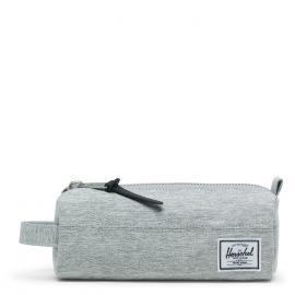 grey crosshatch