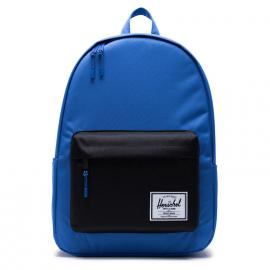 amparo blue/black