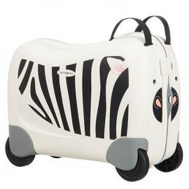zebra zeno