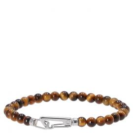 TE beads