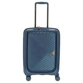 orion blue metallic
