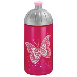 Shiny Butterflys