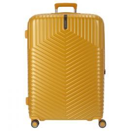 golden honey metallic