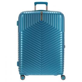 omega blue metallic