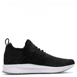 puma black/iron gate