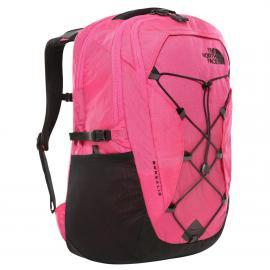 mr.pink/black