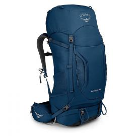loch blue