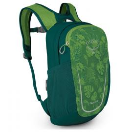 leafy green