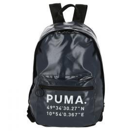puma black-gunmetal
