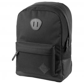 urban classic tough black