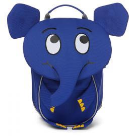 Die Maus Elefant