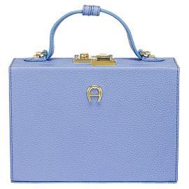 bellflower blue