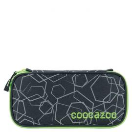 Laserreflect Solar-Green