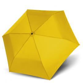 shiny yellow