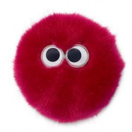 Pink-Flausch