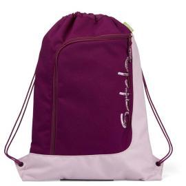 Solid Purple 2020/21