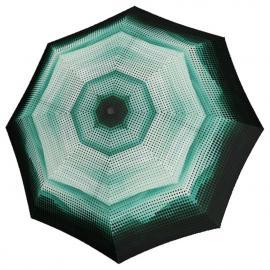 2Dream green
