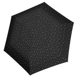 rain black