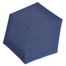 rain blue