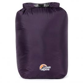 violett XL