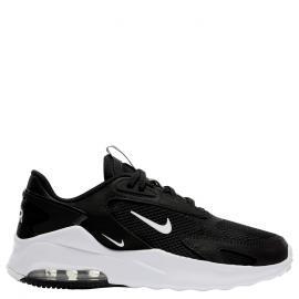 black/white-black