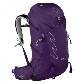 violac purple