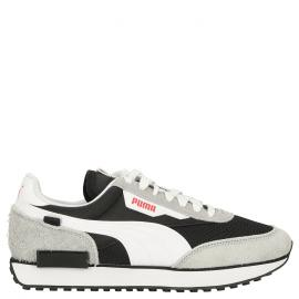 puma black-quarry
