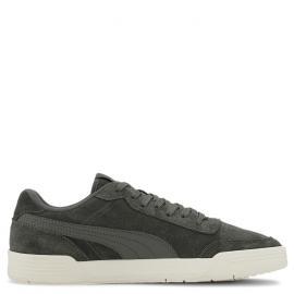 42 1/2 | grey grey
