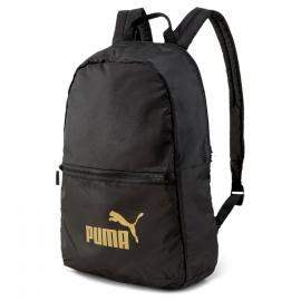 puma black-solid