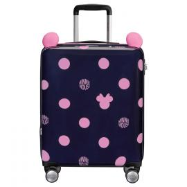 Minnie Pink Dots