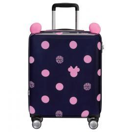 Minnie Pink Dots
