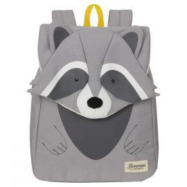 Raccoon Remy