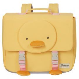 Duck Dodie