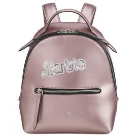 Barbie Logo Pink