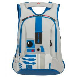 R2D2 blue