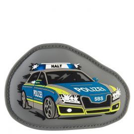 Police Alarm