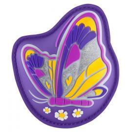 Twinkle Butterfly