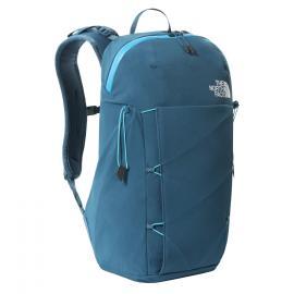monterey blue/meridian blue