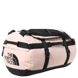 evening sand pink-tnf black