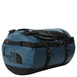 monterey blue-tnf black