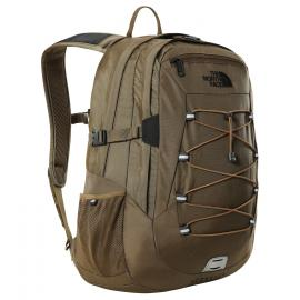 military olive-utility brown