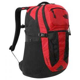 tnf red-tnf black