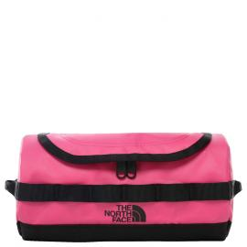 mr. pink/black