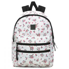 beauty floral marshmallow