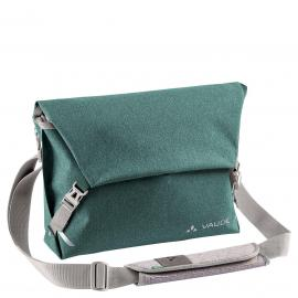nickel green
