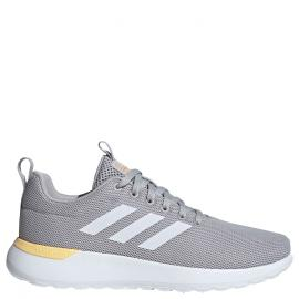 grey two/white/dove grey
